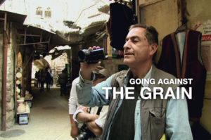 going-against-the-grain