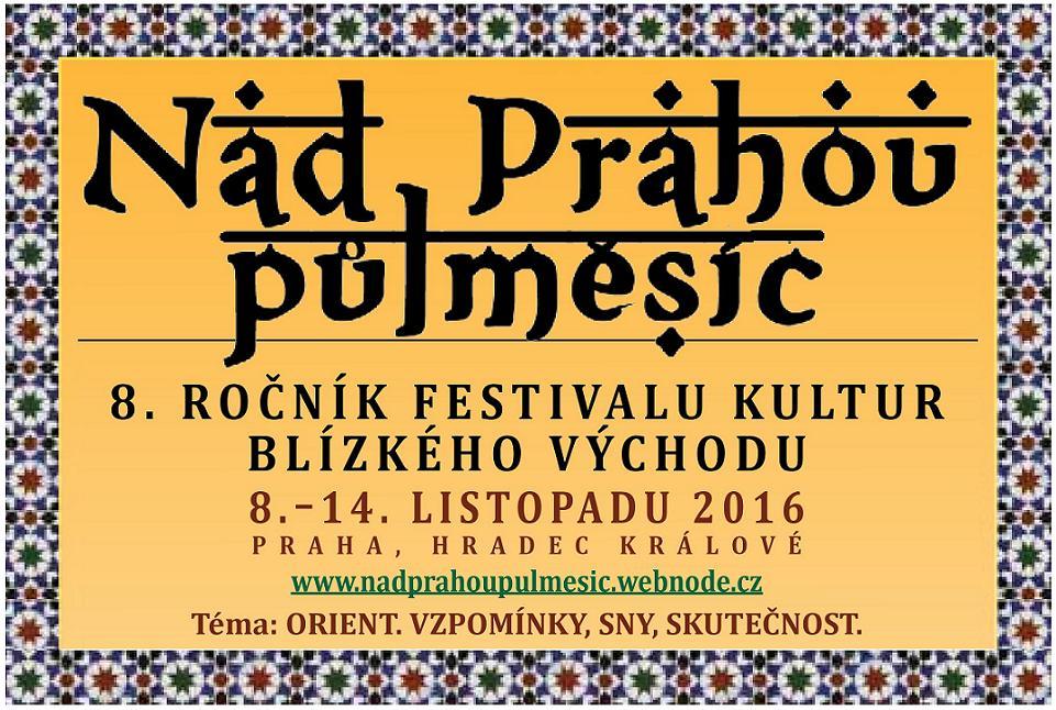 nar-prahou-pulmesic-2016