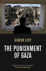 the-punishment-of-gaza_2010